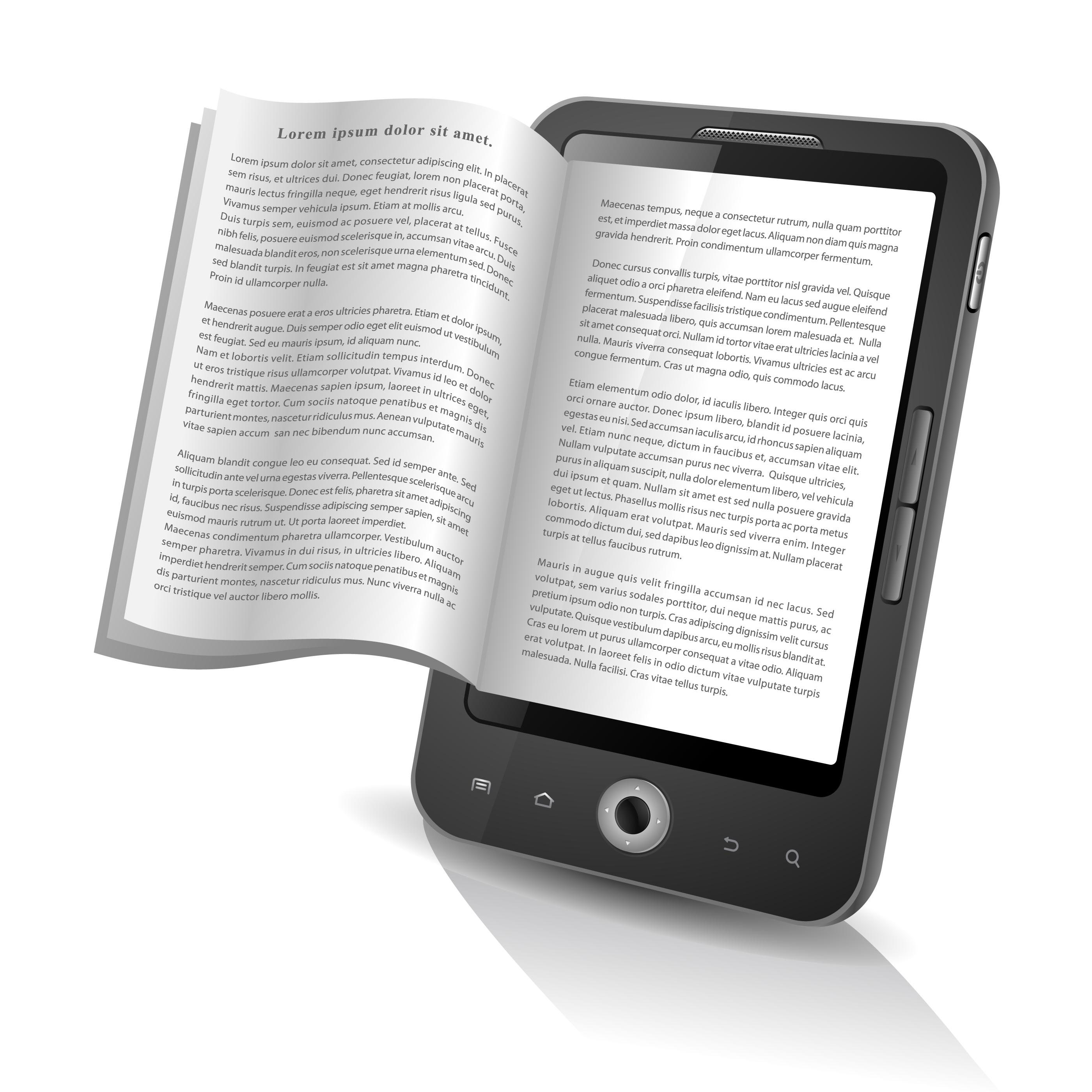 pdf El Amadís y el género literario de la
