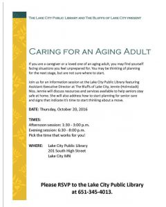 caring-for-aging-adult
