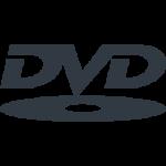 New Arrivals - DVDs