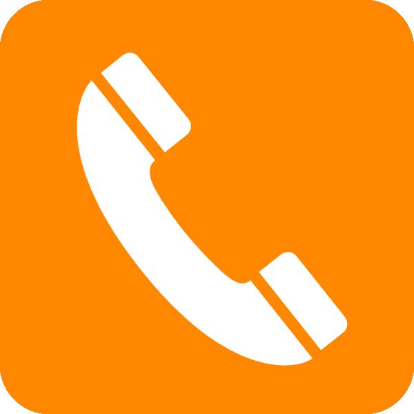 Call Us at 651-345-4013