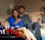 InstantFlix Online Movies