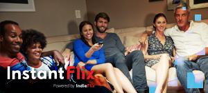 indieflix_service