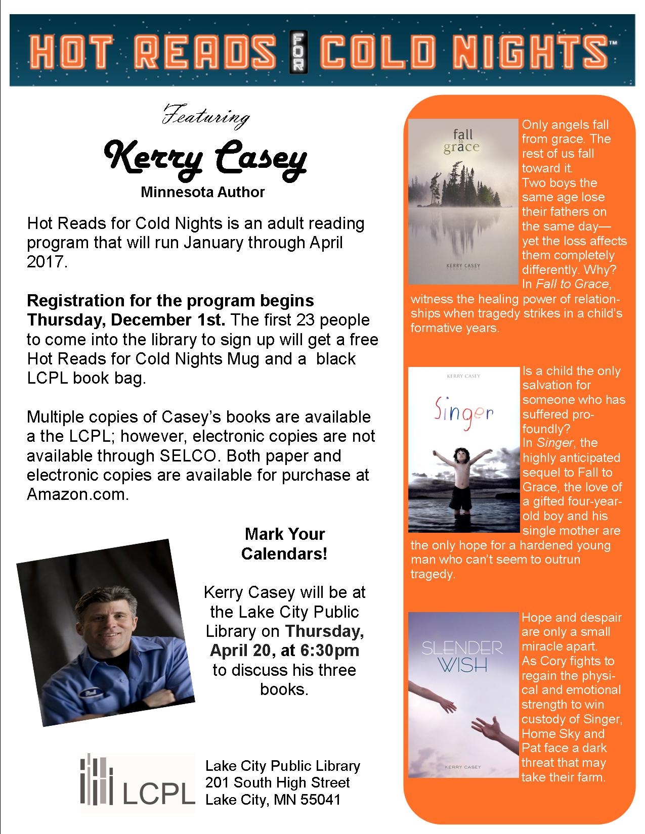 hot-reads-for-cold-nights-kerry-casey2